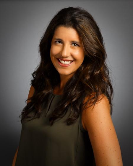 Laura Goldstein, LCMFT
