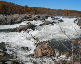Great Falls, MD