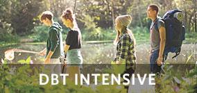 dbt-homepage-img2