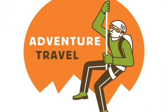 Recovery Adventure travel on the schedule!
