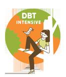 DBT Intensive