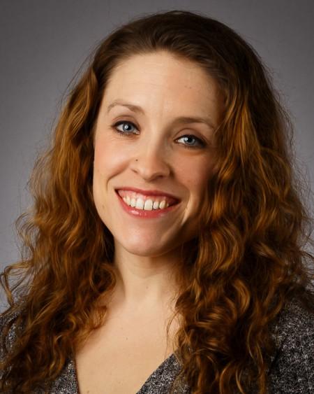 Ariana Beldoch, LCSW-C