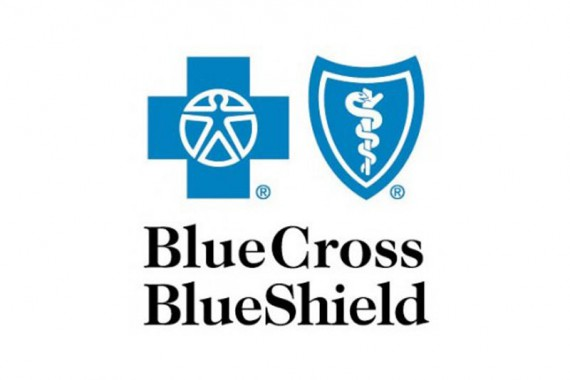 Blue Cross Federal Employee Plans accepted
