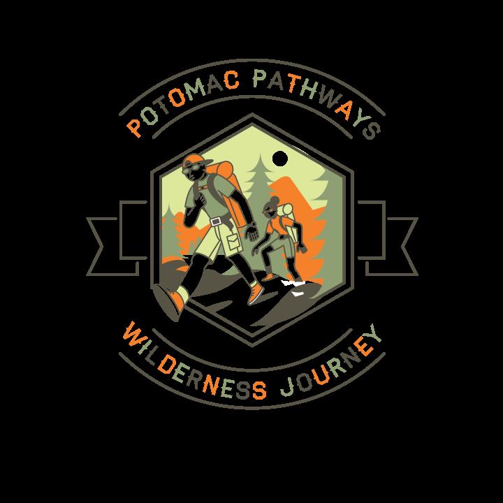 Logo 2 Wilderness Journey