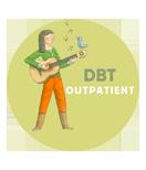 DBT Outpatient