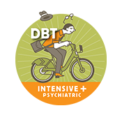 DBT-intensive-+-psychiatric