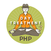 day-treatment-php-logo-orange-green-2b