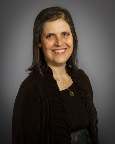 Patricia Frischtak, MD