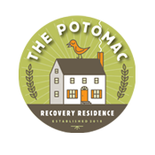 College-recovery-residence