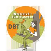 DBT-intensive-logo